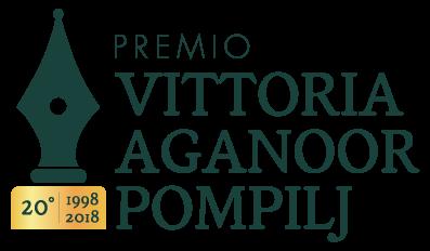 Premio Vittoria Aganoor Pompilj