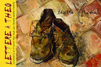 Lettere a Theo. L'epistolario di Vincent van Gogh