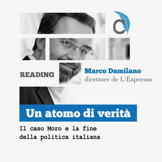 Aldo Moro. Lettere nel tempo